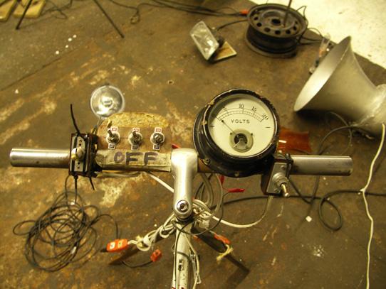 Bike1handlebars2