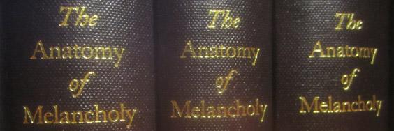 anatomytitle
