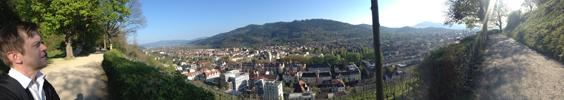 freiburg_hill