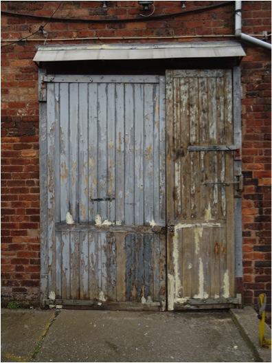 stan_doors